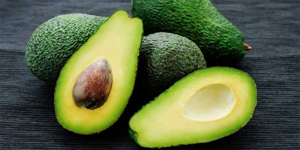 Fresh avocado market growth faces number of challenges