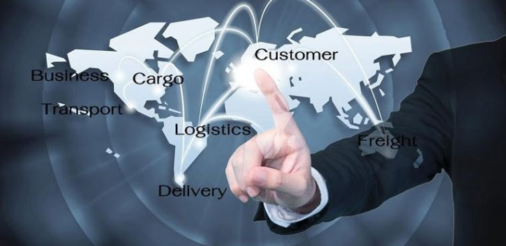 Logistics future powered by technology: win-win for clients