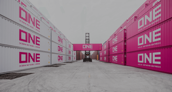 New direct container service connecting China and Southeast Asia