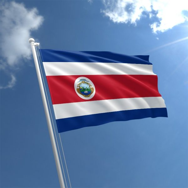 Costa Rica's produce exports have a positive outlook for coming months