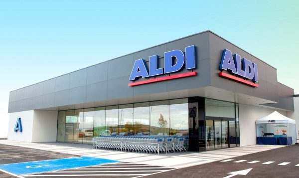 Aldi to open new 70 Stores in US