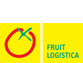 Berlin Fruit Logistica
